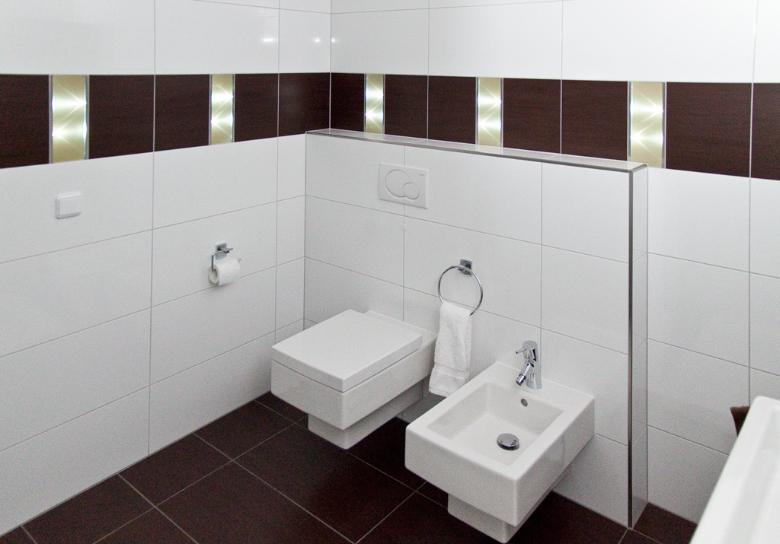 B D Badezimmer Design - Badezimmer bd